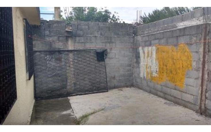 Foto de local en renta en  , 3 caminos, guadalupe, nuevo león, 1992896 No. 07