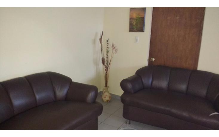 Foto de casa en venta en  , 3 caminos norte, guadalupe, nuevo le?n, 1772212 No. 02