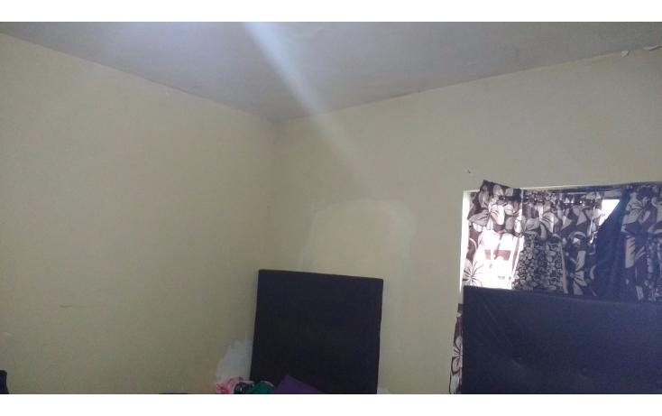 Foto de casa en venta en  , 3 caminos norte, guadalupe, nuevo le?n, 1772212 No. 04