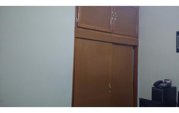 Foto de casa en venta en  , 3 caminos norte, guadalupe, nuevo le?n, 1772212 No. 05