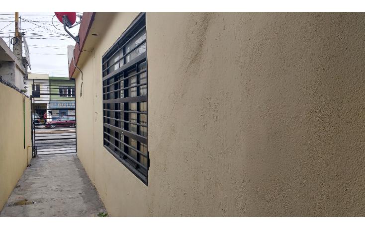 Foto de casa en venta en  , 3 caminos norte, guadalupe, nuevo le?n, 1772212 No. 08