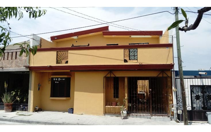 Casa en 3 caminos norte en venta id 3098469 for Inmobiliaria 3 casas