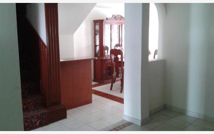 Foto de casa en venta en  3, chapalita inn, zapopan, jalisco, 2654233 No. 03