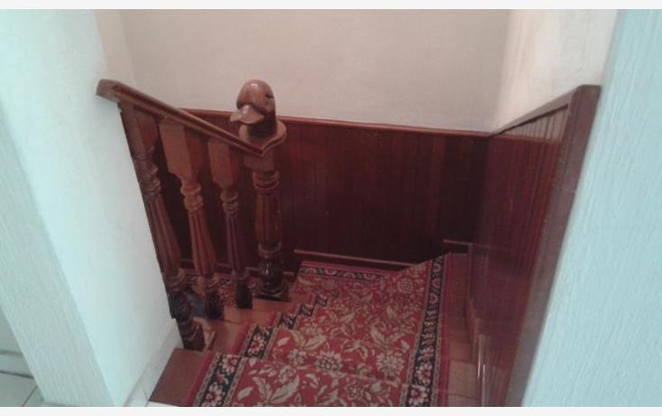 Foto de casa en venta en  3, chapalita inn, zapopan, jalisco, 2654233 No. 05