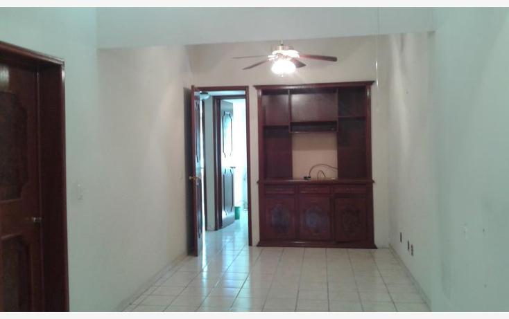 Foto de casa en venta en  3, chapalita inn, zapopan, jalisco, 2654233 No. 10