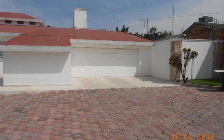 Foto de casa en renta en  3, chipilo de francisco javier mina, san gregorio atzompa, puebla, 1901782 No. 01