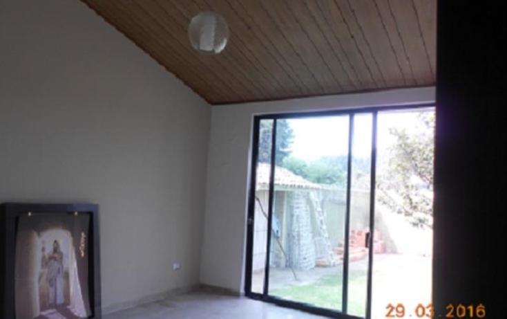 Foto de casa en renta en  3, chipilo de francisco javier mina, san gregorio atzompa, puebla, 1901782 No. 04