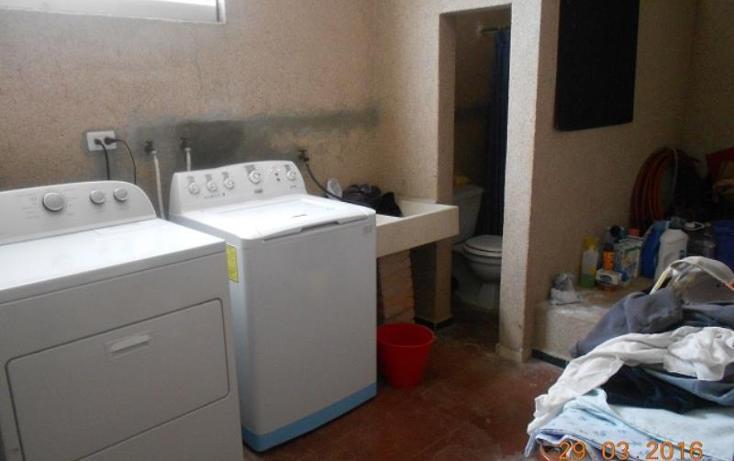 Foto de casa en renta en  3, chipilo de francisco javier mina, san gregorio atzompa, puebla, 1901782 No. 11
