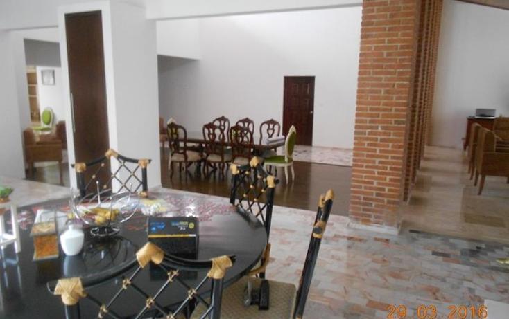 Foto de casa en renta en  3, chipilo de francisco javier mina, san gregorio atzompa, puebla, 1901782 No. 15