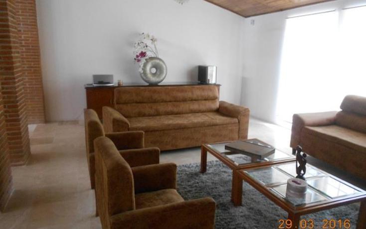 Foto de casa en renta en  3, chipilo de francisco javier mina, san gregorio atzompa, puebla, 1901782 No. 16
