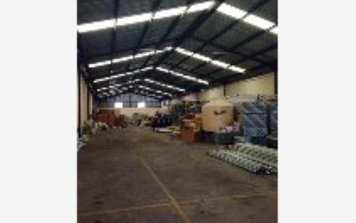 Foto de nave industrial en renta en  3, civac, jiutepec, morelos, 970481 No. 03