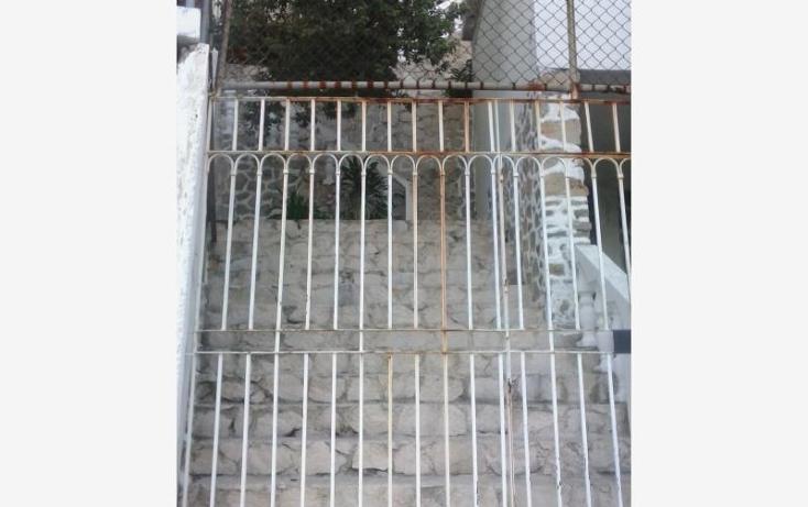 Foto de departamento en venta en  3, condesa, acapulco de ju?rez, guerrero, 1423121 No. 03