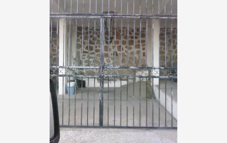 Foto de departamento en venta en  3, condesa, acapulco de ju?rez, guerrero, 1423121 No. 04