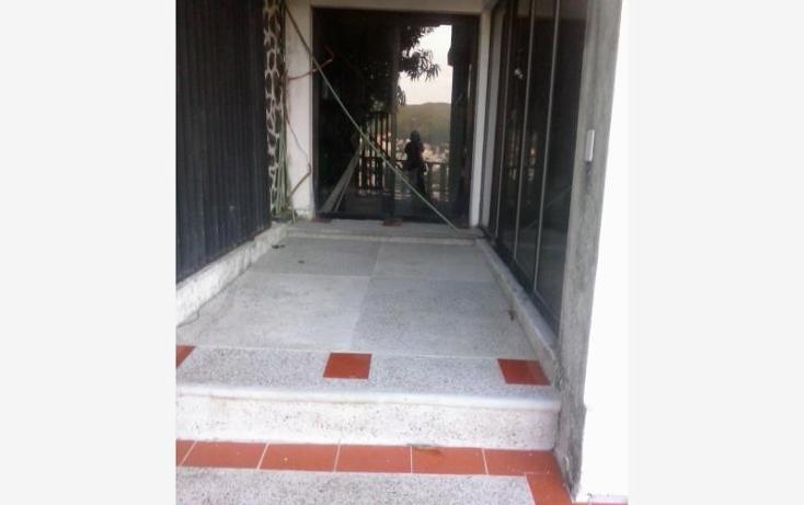 Foto de departamento en venta en  3, condesa, acapulco de ju?rez, guerrero, 1423121 No. 05