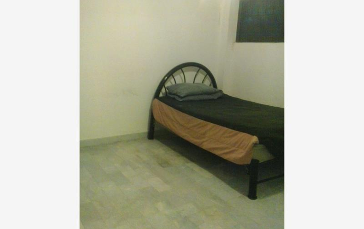 Foto de departamento en venta en  3, condesa, acapulco de ju?rez, guerrero, 1423121 No. 11
