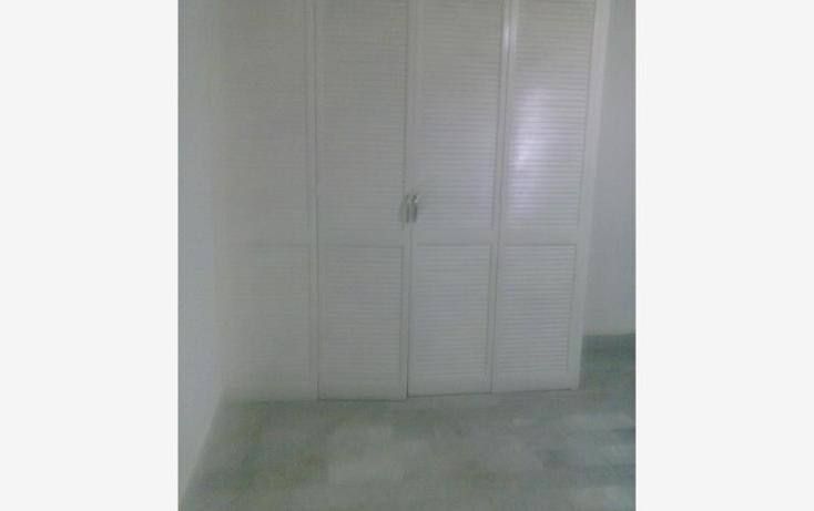 Foto de departamento en venta en  3, condesa, acapulco de ju?rez, guerrero, 1423121 No. 13