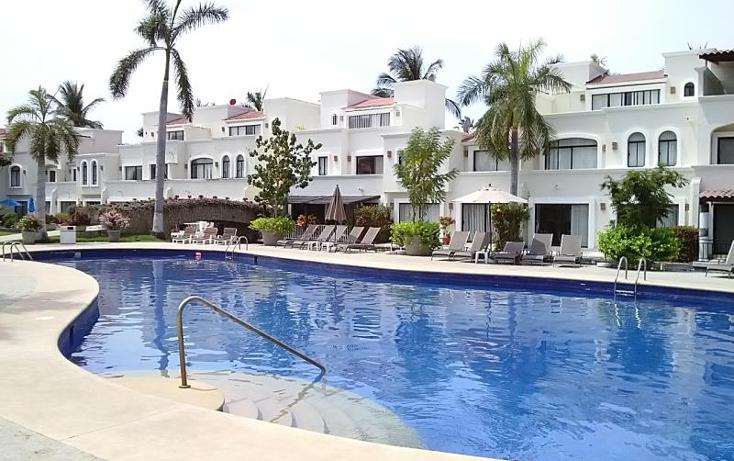 Foto de casa en venta en  3, copacabana, acapulco de ju?rez, guerrero, 1763756 No. 01
