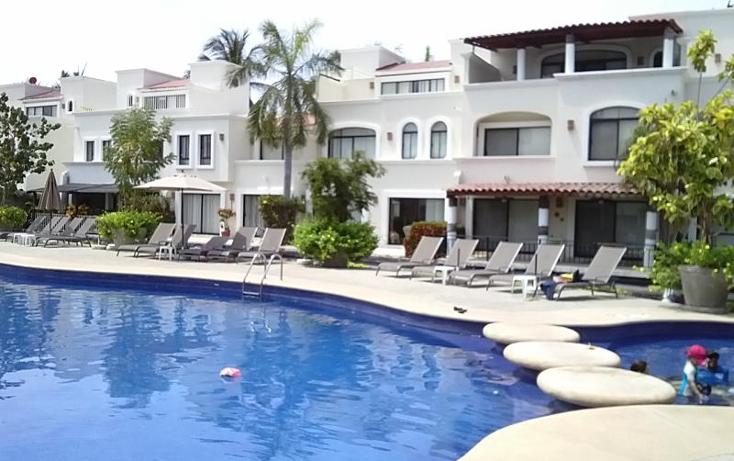 Foto de casa en venta en  3, copacabana, acapulco de ju?rez, guerrero, 1763756 No. 02