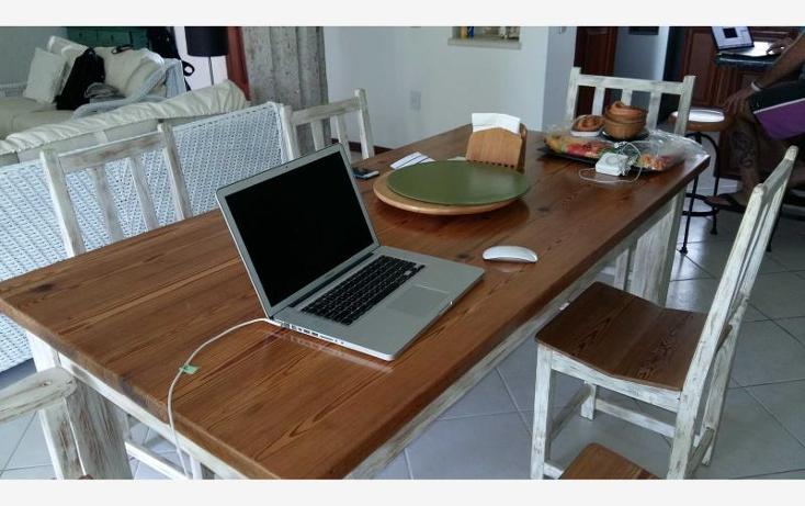 Foto de casa en venta en  3, copacabana, acapulco de ju?rez, guerrero, 1763756 No. 03