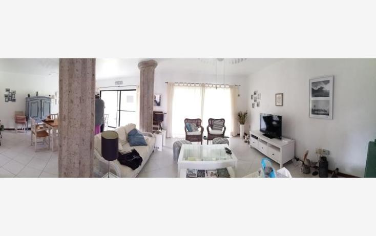 Foto de casa en venta en  3, copacabana, acapulco de ju?rez, guerrero, 1763756 No. 04