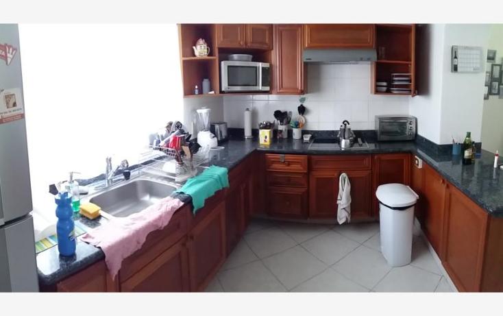 Foto de casa en venta en  3, copacabana, acapulco de ju?rez, guerrero, 1763756 No. 05