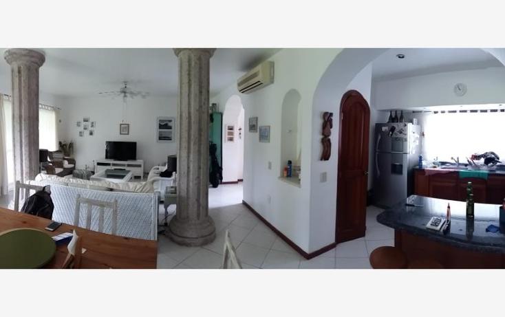 Foto de casa en venta en  3, copacabana, acapulco de ju?rez, guerrero, 1763756 No. 06