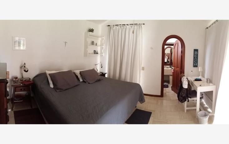 Foto de casa en venta en  3, copacabana, acapulco de ju?rez, guerrero, 1763756 No. 07