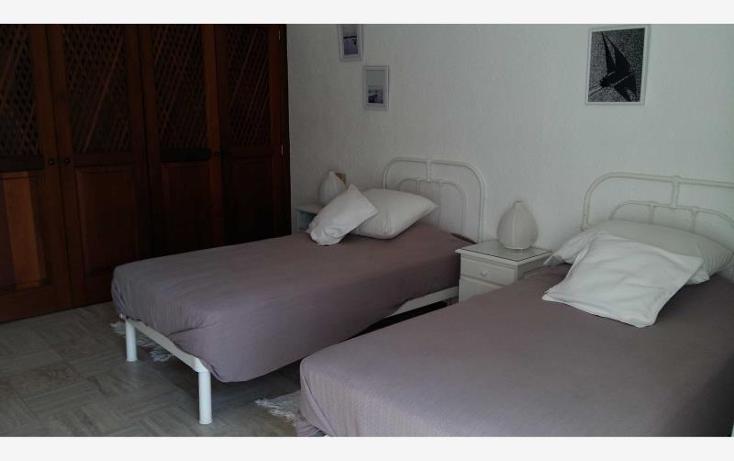Foto de casa en venta en  3, copacabana, acapulco de ju?rez, guerrero, 1763756 No. 08