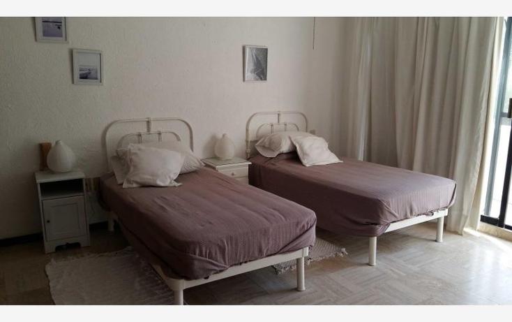 Foto de casa en venta en  3, copacabana, acapulco de ju?rez, guerrero, 1763756 No. 09