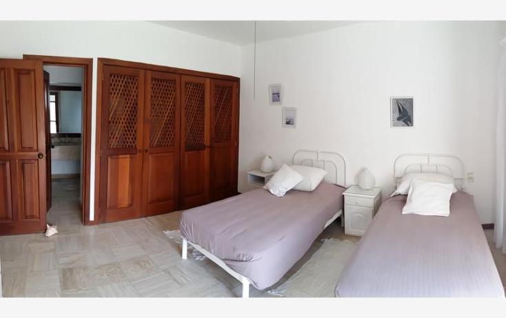 Foto de casa en venta en  3, copacabana, acapulco de ju?rez, guerrero, 1763756 No. 10