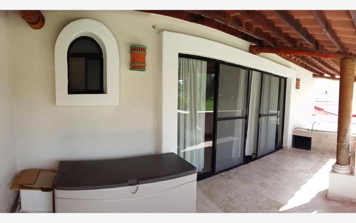 Foto de casa en venta en  3, copacabana, acapulco de ju?rez, guerrero, 1763756 No. 11