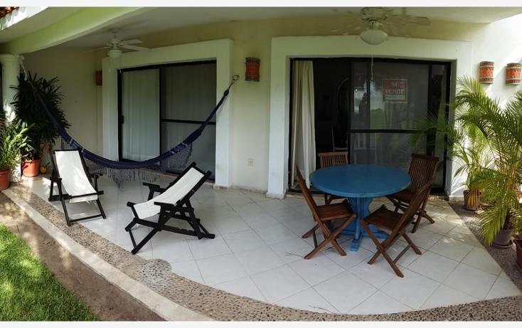 Foto de casa en venta en  3, copacabana, acapulco de ju?rez, guerrero, 1763756 No. 12