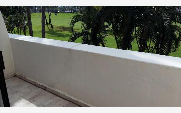 Foto de casa en venta en  3, copacabana, acapulco de ju?rez, guerrero, 1763756 No. 13