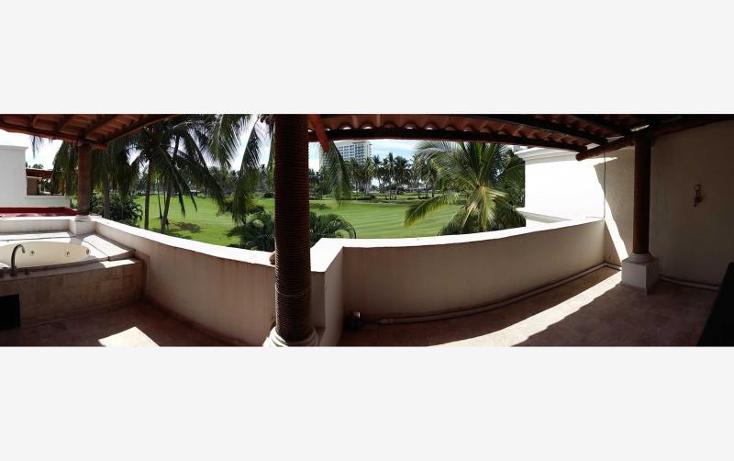 Foto de casa en venta en  3, copacabana, acapulco de ju?rez, guerrero, 1763756 No. 14