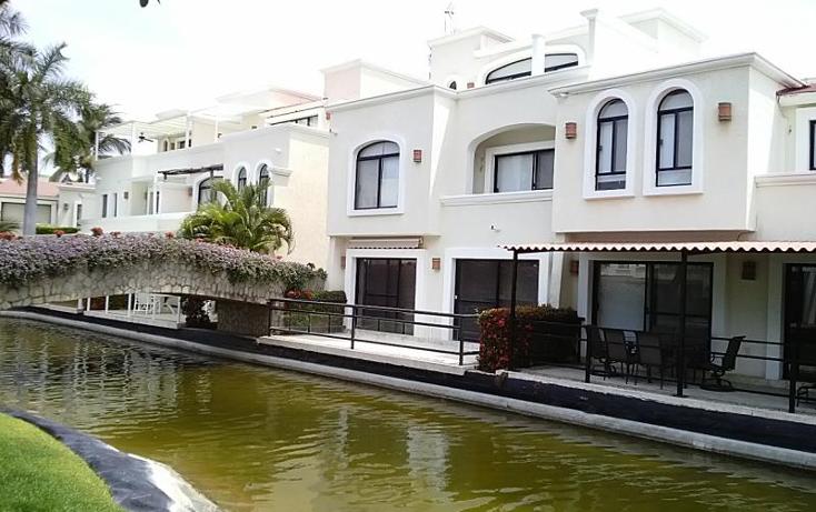 Foto de casa en venta en  3, copacabana, acapulco de ju?rez, guerrero, 1763756 No. 16
