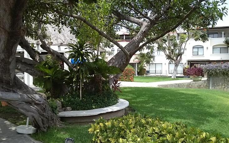 Foto de casa en venta en  3, copacabana, acapulco de ju?rez, guerrero, 1763756 No. 22