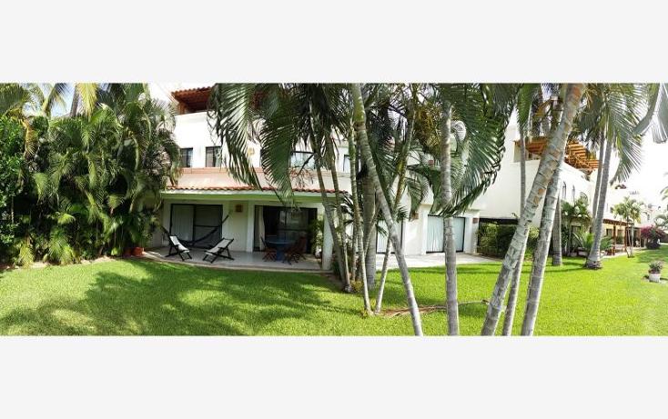 Foto de casa en venta en  3, copacabana, acapulco de ju?rez, guerrero, 1763756 No. 23