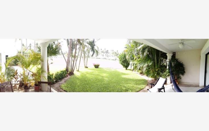 Foto de casa en venta en  3, copacabana, acapulco de ju?rez, guerrero, 1763756 No. 24