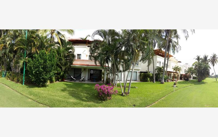 Foto de casa en venta en  3, copacabana, acapulco de ju?rez, guerrero, 1763756 No. 25