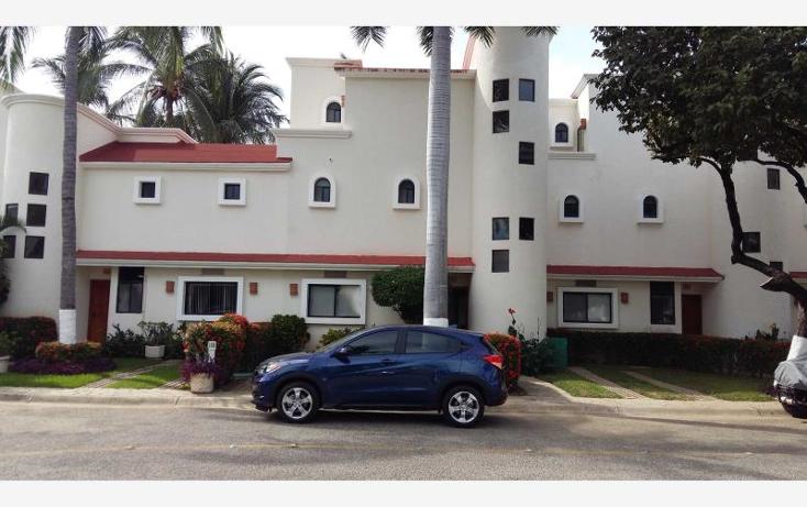 Foto de casa en venta en  3, copacabana, acapulco de ju?rez, guerrero, 1763756 No. 27