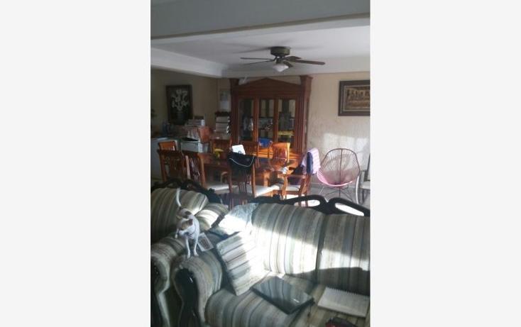Foto de casa en venta en  3, costa azul, acapulco de ju?rez, guerrero, 1615548 No. 02