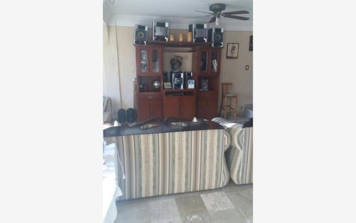 Foto de casa en venta en  3, costa azul, acapulco de ju?rez, guerrero, 1615548 No. 04