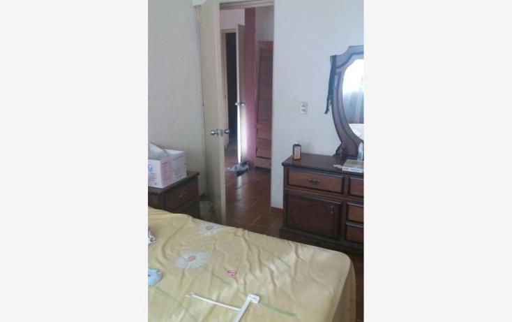 Foto de casa en venta en  3, costa azul, acapulco de ju?rez, guerrero, 1615548 No. 12