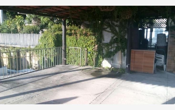 Foto de casa en venta en  3, costa azul, acapulco de ju?rez, guerrero, 1615548 No. 19