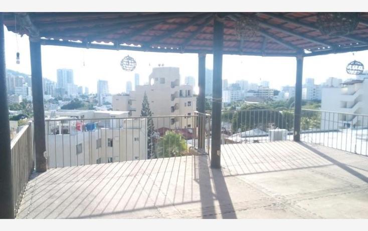 Foto de casa en venta en  3, costa azul, acapulco de ju?rez, guerrero, 1615548 No. 24