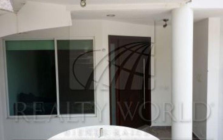 Foto de departamento en renta en 3, cumbres del cimatario, huimilpan, querétaro, 1329443 no 02