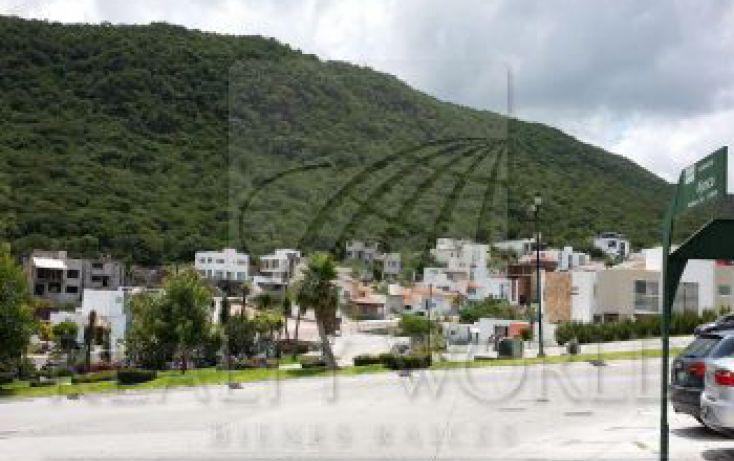 Foto de departamento en renta en 3, cumbres del cimatario, huimilpan, querétaro, 1329443 no 06