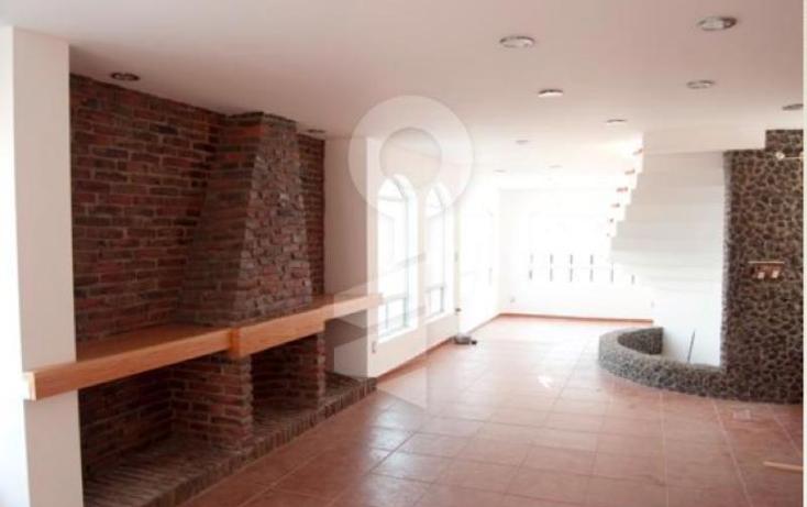 Foto de casa en venta en  3, cumbres del cimatario, huimilpan, quer?taro, 1778648 No. 03