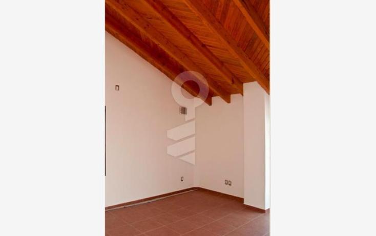 Foto de casa en venta en  3, cumbres del cimatario, huimilpan, quer?taro, 1778648 No. 08