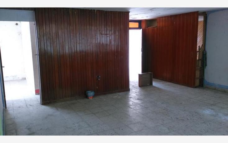Foto de casa en venta en  3, cunduacan centro, cunduacán, tabasco, 1605876 No. 04